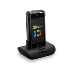 Infinea mPOS 1 Unit Charging Station