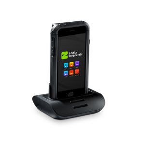 1 Unit Charging Station for Linea Pro 6