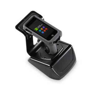 1 Unit Pistol Grip Charging Station for Linea Pro 5