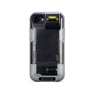 Flex Case for Linea Pro 7