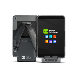 Infinea Tab C for iPad