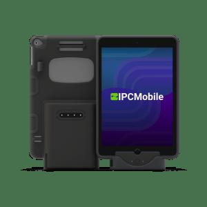 Infinea Tab M for iPad Mini