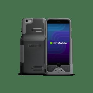 Infinea Tab M for iPhone Plus
