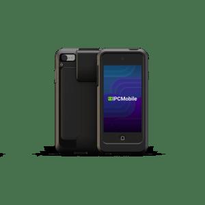 Linea Pro 5