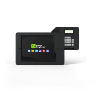 Omni One Payment