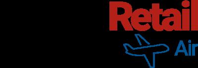 Infinea Retail Logo
