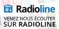 Listen to our radio