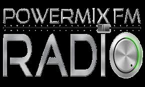 powermix fm