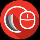 Logo LawSikho