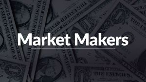 Market Makers – #131 First Level Thinking
