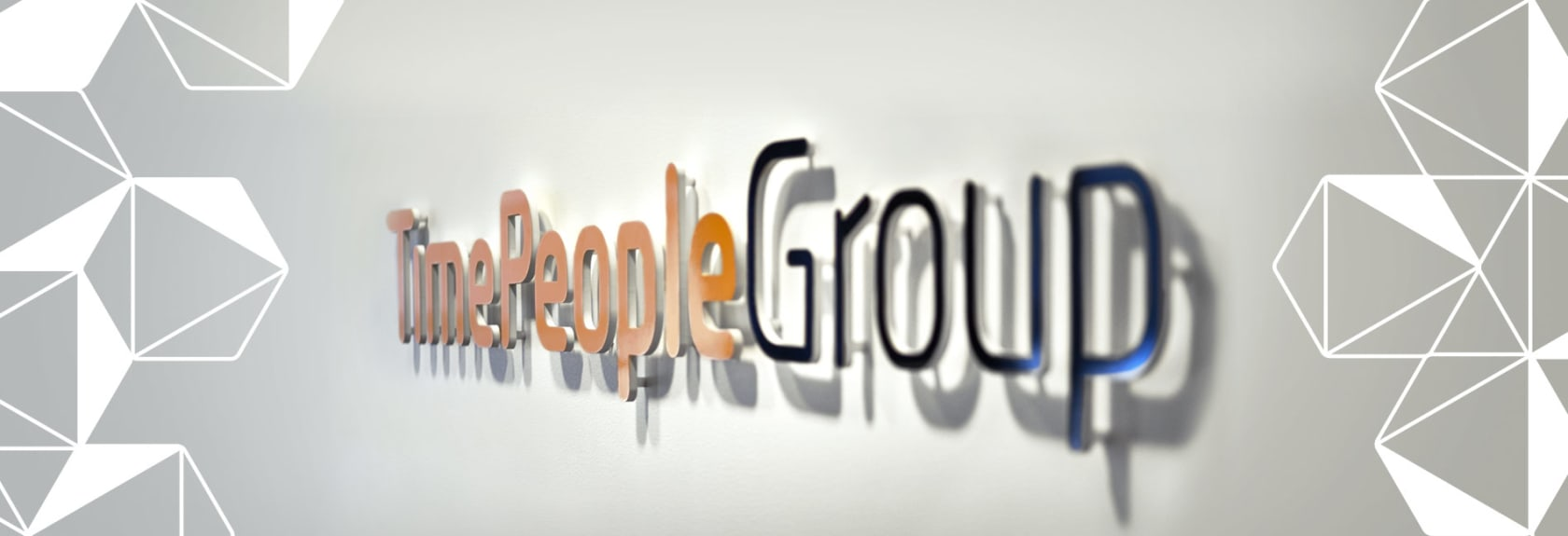 Time People Group