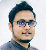 Arpit Anand, Android