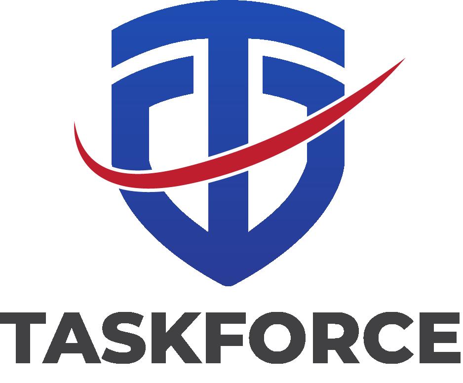 ipv6-taskforce