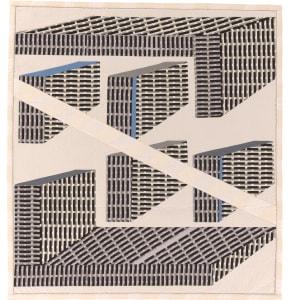 Alvar Aalto - No More, No Less