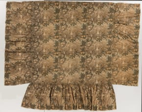 Whole Cloth