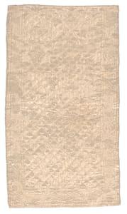 Cradle Curtain