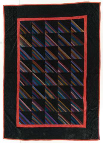 Roman Stripe
