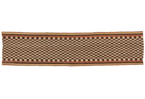 Kuba cloth