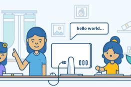 Why should WordPress be Introduced to Kids?