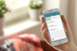 MyTherapy: a health app for enhancing health digitally