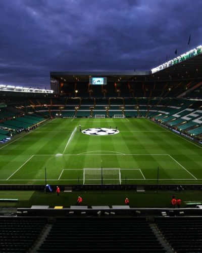 Celtic Beralih ke Bosnia Untuk Pembukaan Liga Champions
