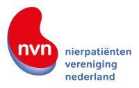 NVN Logo