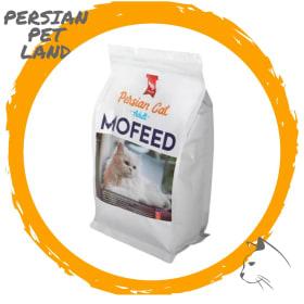 غذای گربه پرشین مفید وزن 2 کیلوگرم | پرشین پت لند