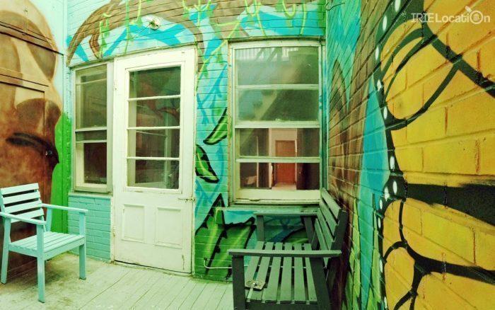 IRIE Location – Le partenaire pour une colocation idéale | Montréal