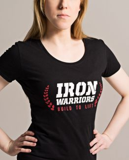 iron-warriors-woman-t-shirt-jersey