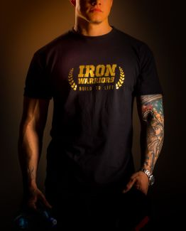 iron-warriors-t-shirt-special-edition-full-gold-1