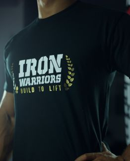 iron-warriors-t-shirt-special-edition-gold