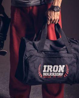 gym-bag-schwarz-kleine-fitnesstasche