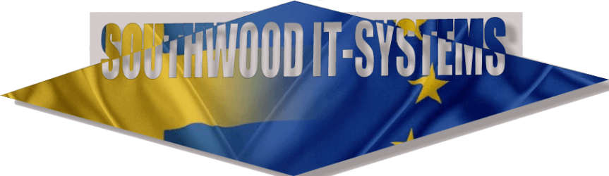 Southwood IT-Systems Ltd.