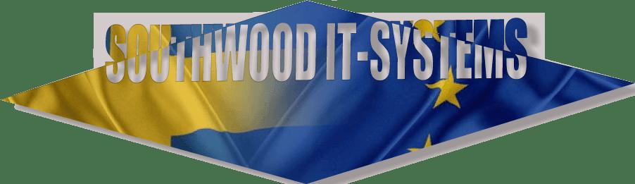 Southwood IT-Systems Ltd.