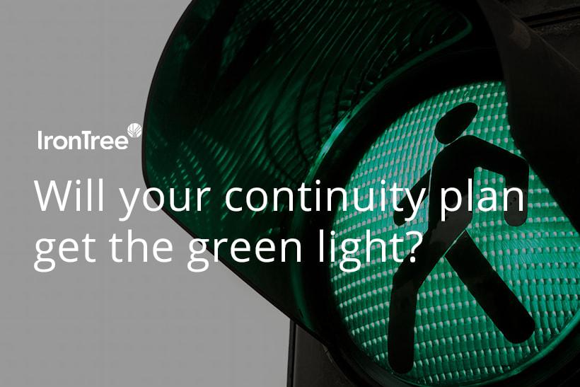 plan-green-light-blog