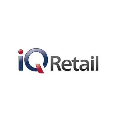 iq-retail