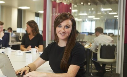 Careers Irwin Mitchell Solicitors