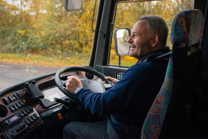 jason-bus