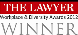The Lawyer Workplace and Diversity Awards