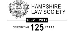 Hampshire Law Society