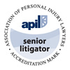 Senior Litigator