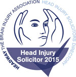 Headway Head Injury Solicitor