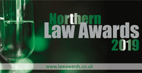 law-awards