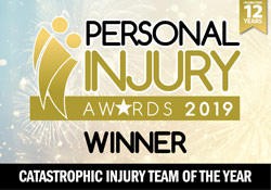 injury-team-of-the-year-2019
