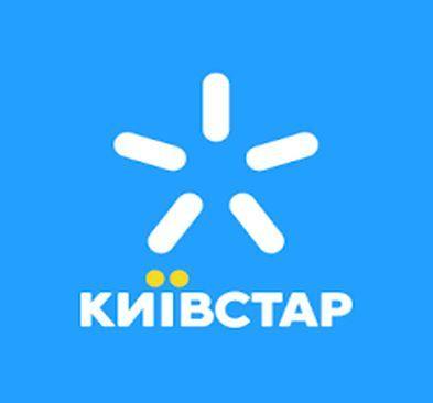 Logotyp.pp.ua