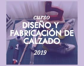 DISEÑO Y FABRICACION DE CALZADO