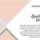 DESFILE 2017 - DISEÑO RECTOR