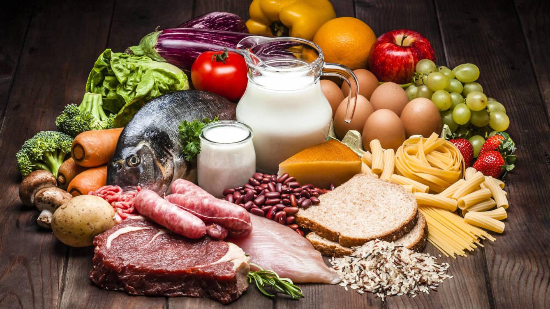 Se Celebra El Dia Mundial De La Alimentacion Isec Post