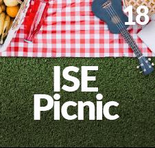 ISE Picnic 18 07