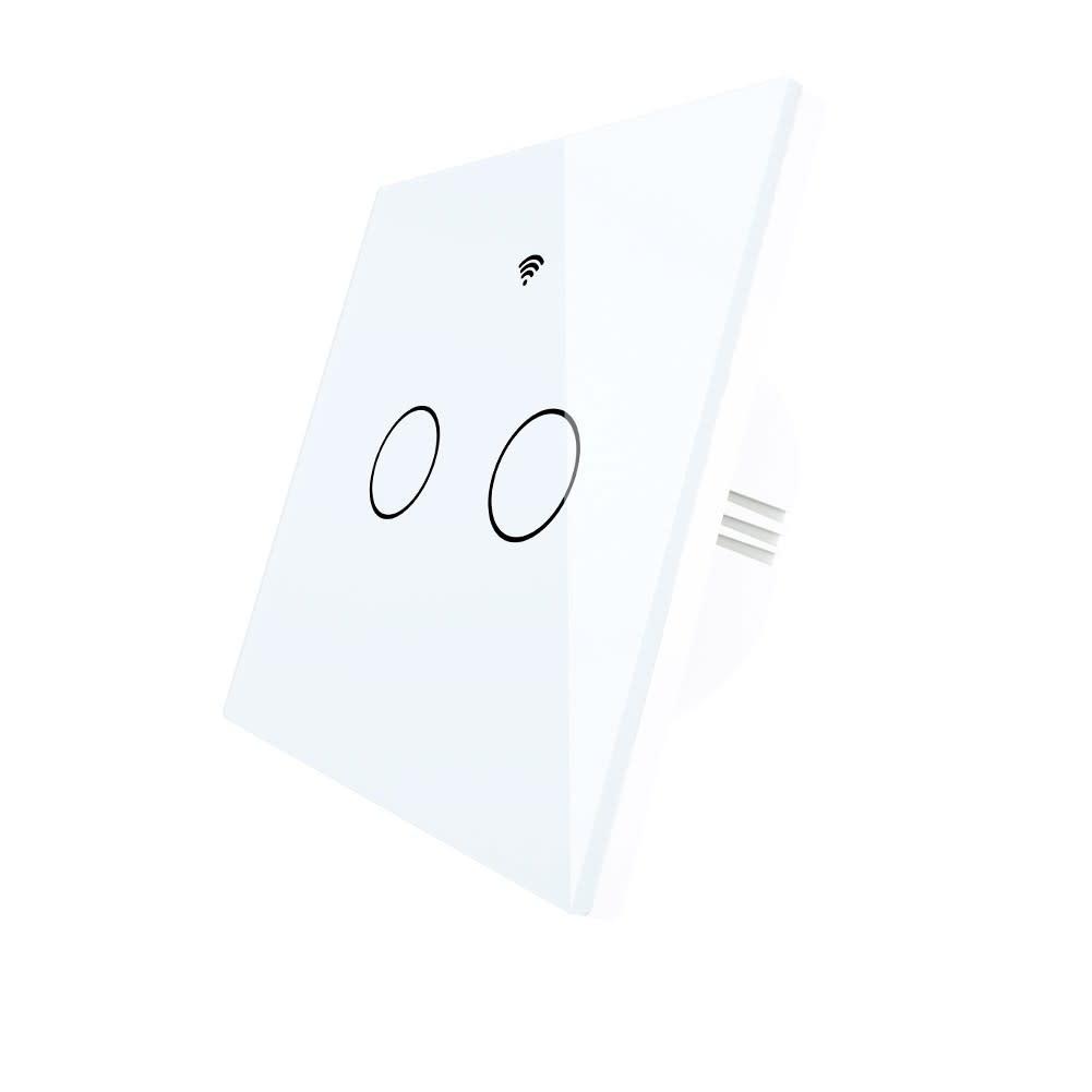 inteligentny-wlacznik-swiatla-wifi-podwojny-2-gang-switch-iShack
